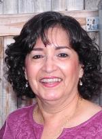 Mary M. Botello