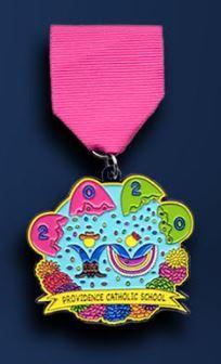 Fiesta Medal 2020.JPG