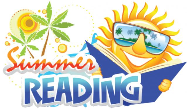 Summer Activities: Reading Lists, Academic Enrichment Camps & MORE