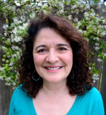 Carmen Hinojosa-Laborde, PhD