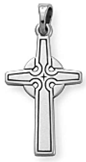 Providence Cross