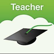 teacherplustablet.png